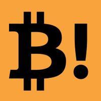 BitcoinUitleg