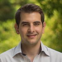 Clément Pellerin | Social Profile
