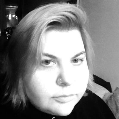 Anna V | Social Profile