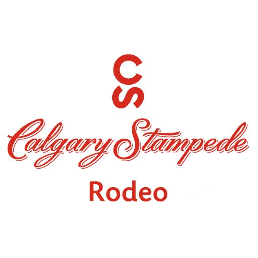 CS Rodeo Social Profile