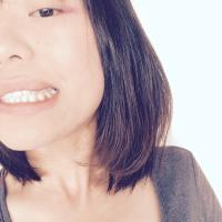 こはる | Social Profile