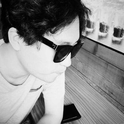 곰세 (Sehwan Park) | Social Profile