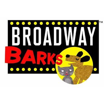 Broadway Barks | Social Profile