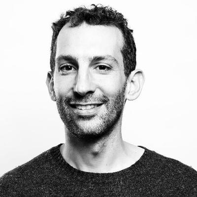 Paul Schreiber | Social Profile
