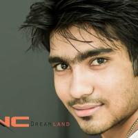 @anam_naeem5