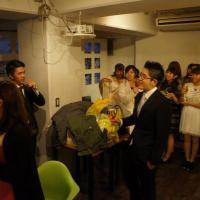 sotaguchi | Social Profile