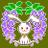 The profile image of saki_f