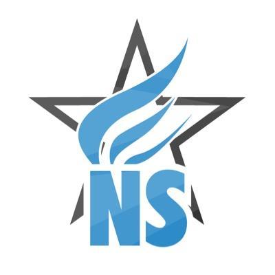 NetworkingStar | Social Profile