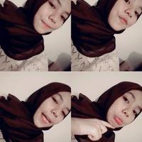 @luwi_tasya