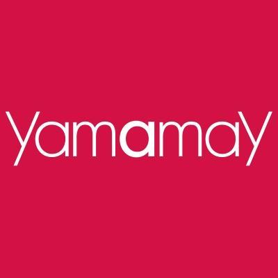 YAMAMAY Social Profile
