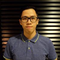 Edbert | Social Profile
