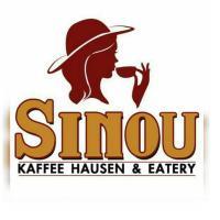 Sinou Kaffee Hausen | Social Profile