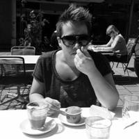 miaholte | Social Profile