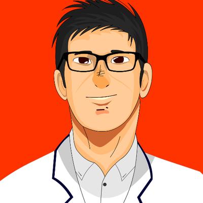 Peter Leung | Social Profile