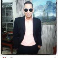 Edward Hernandez | Social Profile