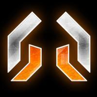 Firebase Industries | Social Profile