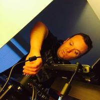 Richard Nutman | Social Profile