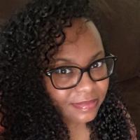 Nydia G | Social Profile