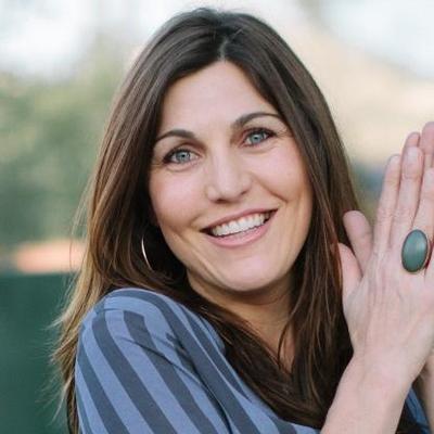Kathy Sacks | Social Profile
