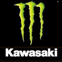 Kawasaki Racing | Social Profile