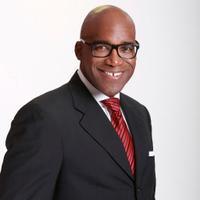 Wayne B. Lomax | Social Profile