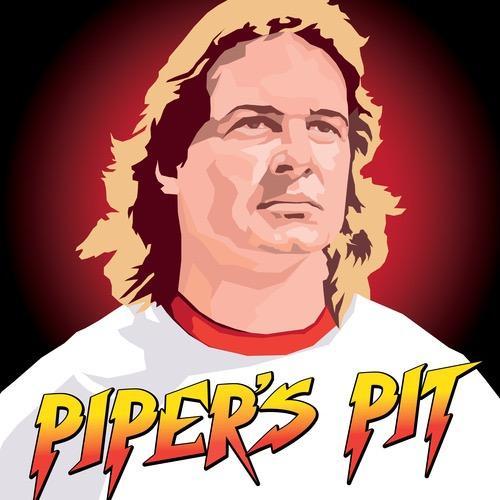 Rowdy Roddy Piper Social Profile