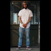 T Randell | Social Profile