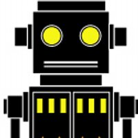 ChiefRobot | Social Profile