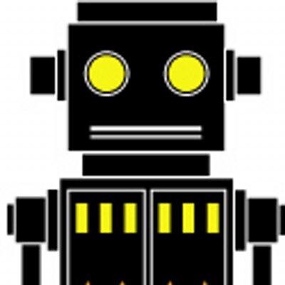 ChiefRobot | Social Profile