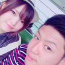 丸山 憲人 (@0118joker) Twitter
