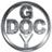 @docgoy_traffic