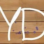 yogadork Social Profile