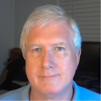 Tony Bryant | Social Profile