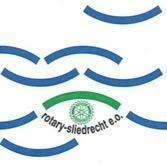 RotarySld