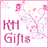 KH_Gifts