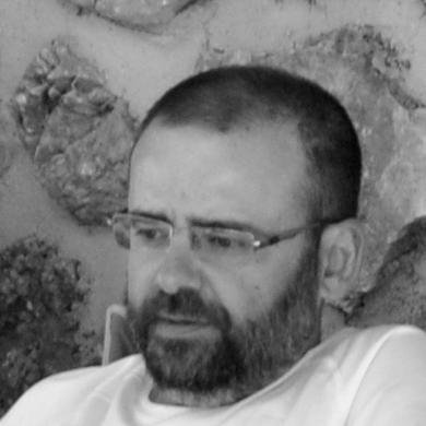 Antonio Galindo | Social Profile
