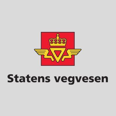 Statens vegvesen Social Profile
