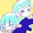The profile image of Kisui_familiar
