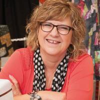 Pat Sloan | Social Profile