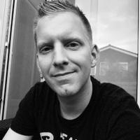 Peter Martijn Wijnia | Social Profile