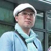 フードアナリスト☆利酒師「カズ」 | Social Profile