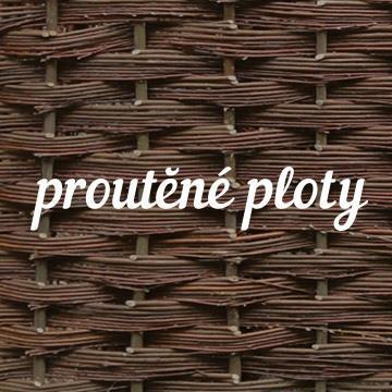 prouteneploty