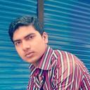 Ala Uddin (@005b6c8db86d4d8) Twitter