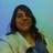 Visit @Tiellie_G on Twitter