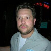 Kevin Biggins   Social Profile