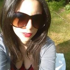 Amanda Sagiv | Social Profile