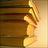 kimura_books