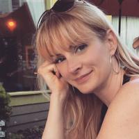 Jennifer Cronk | Social Profile
