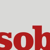 sonofabike | Social Profile