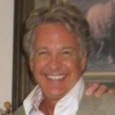 Geoffrey Thompson